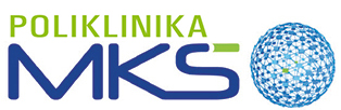 MKS Poliklinika