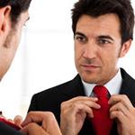 Zašto vam je teško sa šefom koji voli samo sebe?