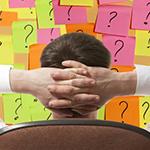 Kako se nositi s onima koji povučeno rade i silno nas živciraju, a ne znamo zašto?